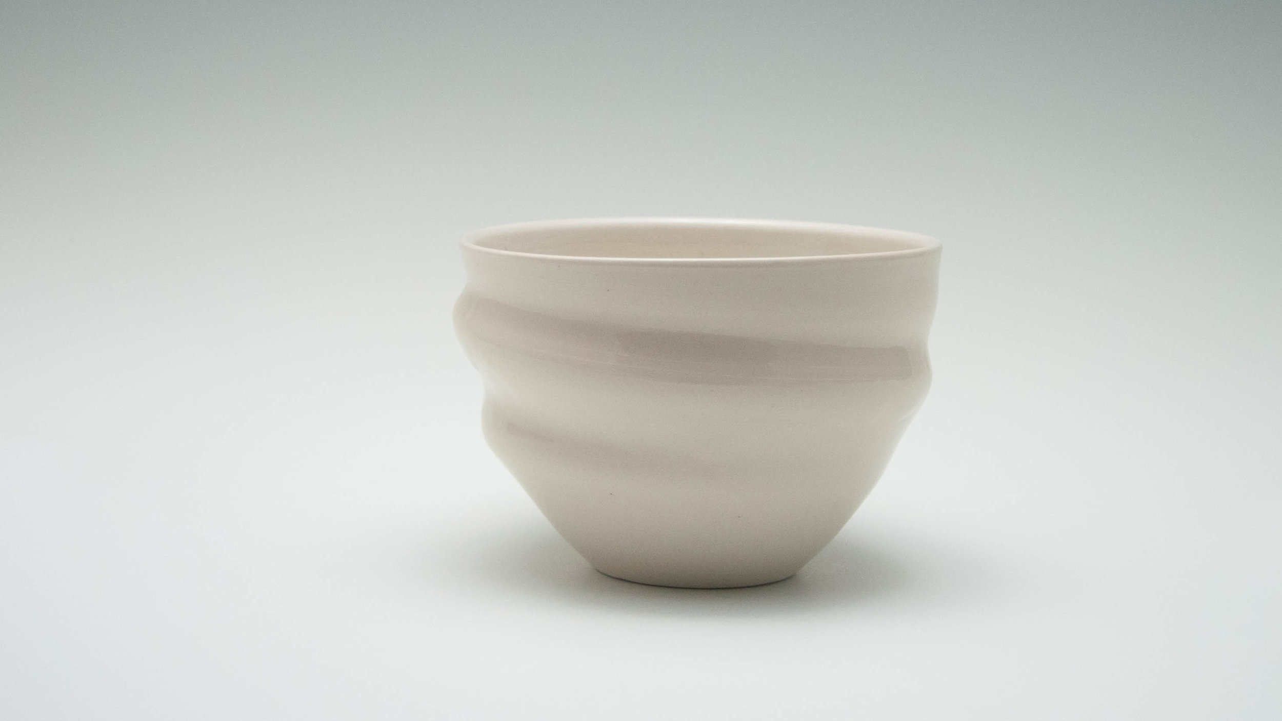 Copy of Bowl, Kyle Day