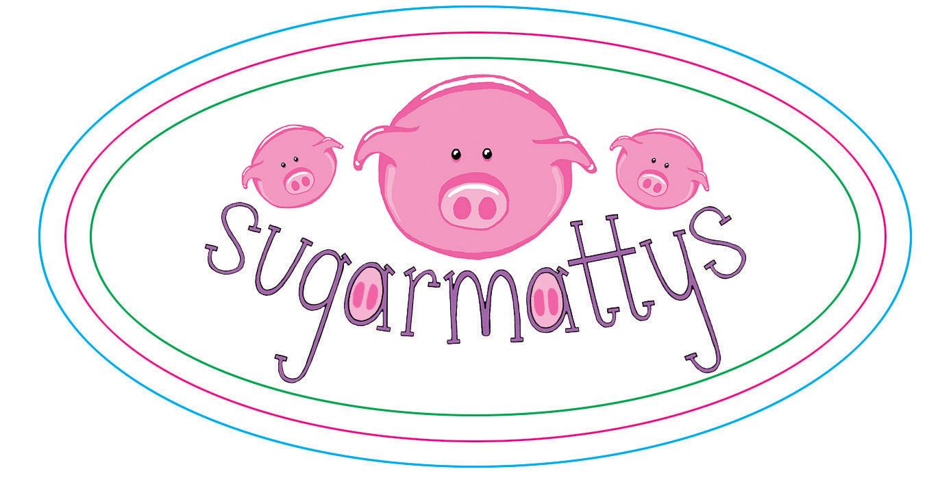 sugar mattys - the sticker.jpg