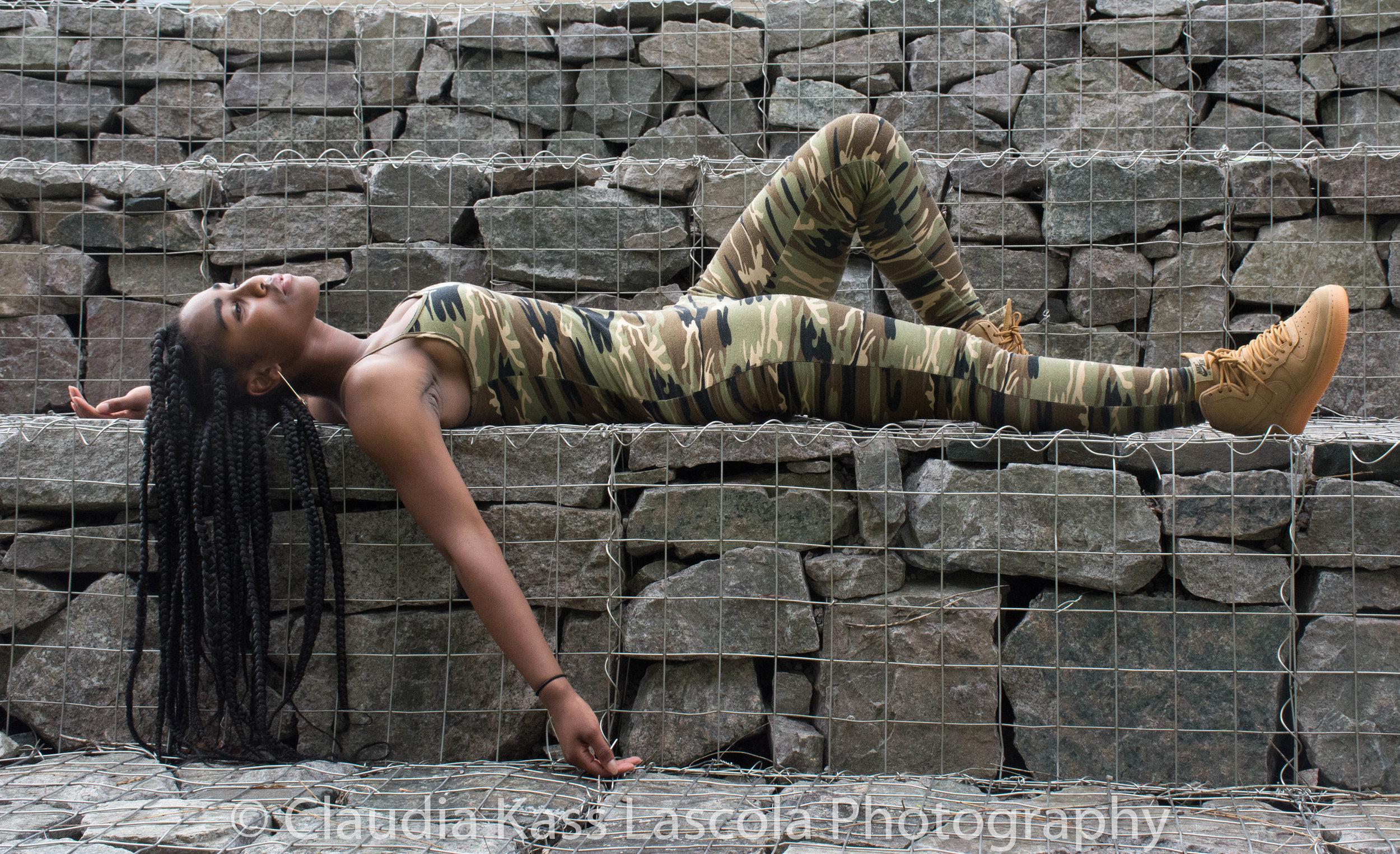 Claudia Kass Lascola - GMMFacebook15.jpg