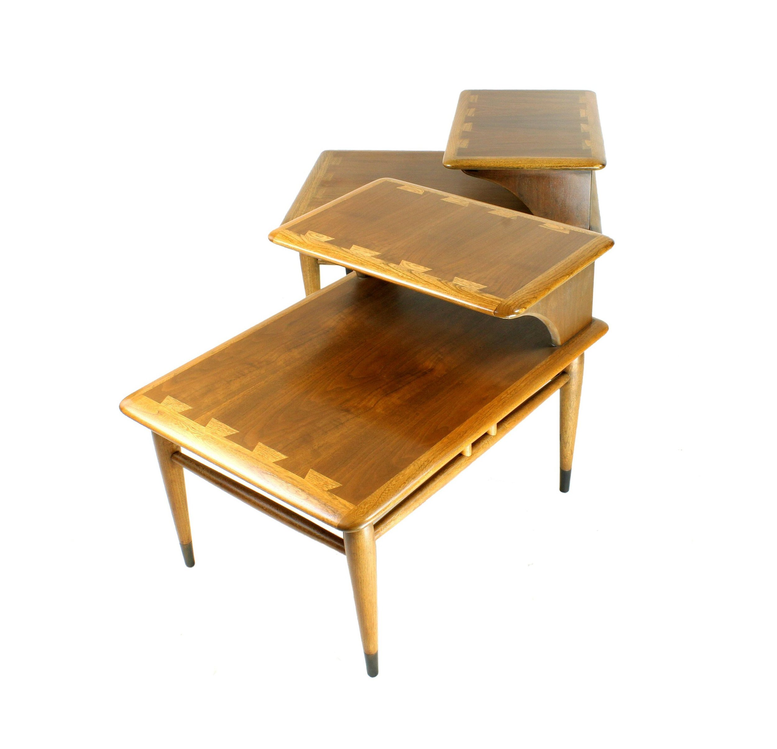 LPOS Peter Kelley #4 Pair Acclaim Series Tables.jpg