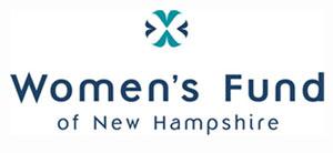 NH Women's Fund.jpg