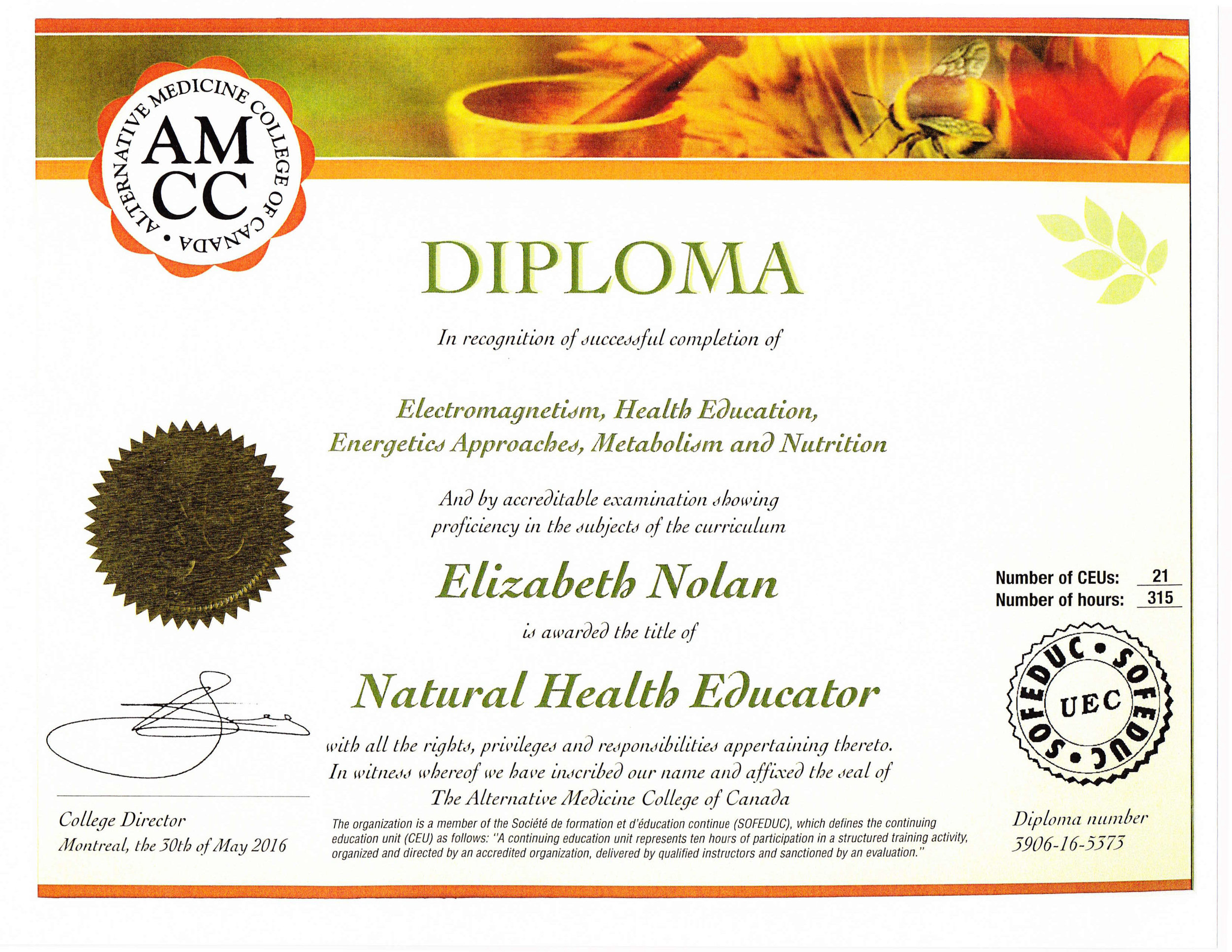 Diploma Natural Health Educator.jpg