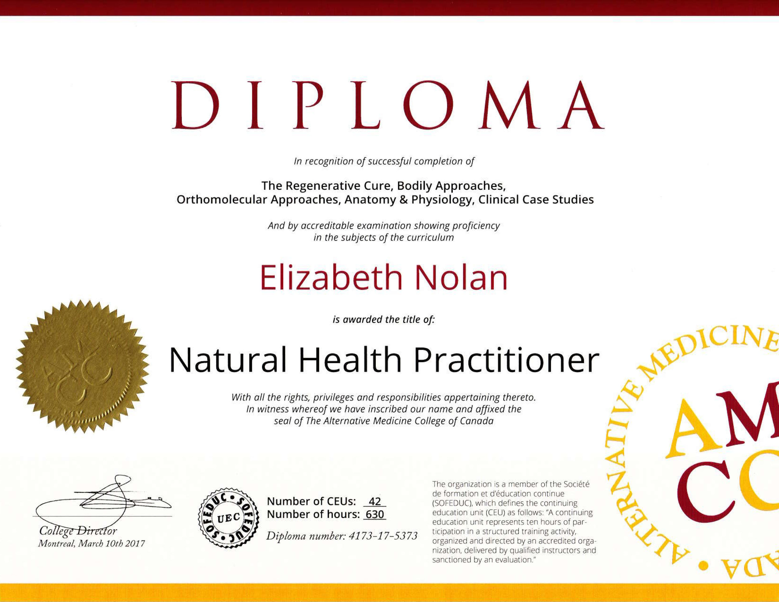 Diploma Natural Health Practitioner.jpg