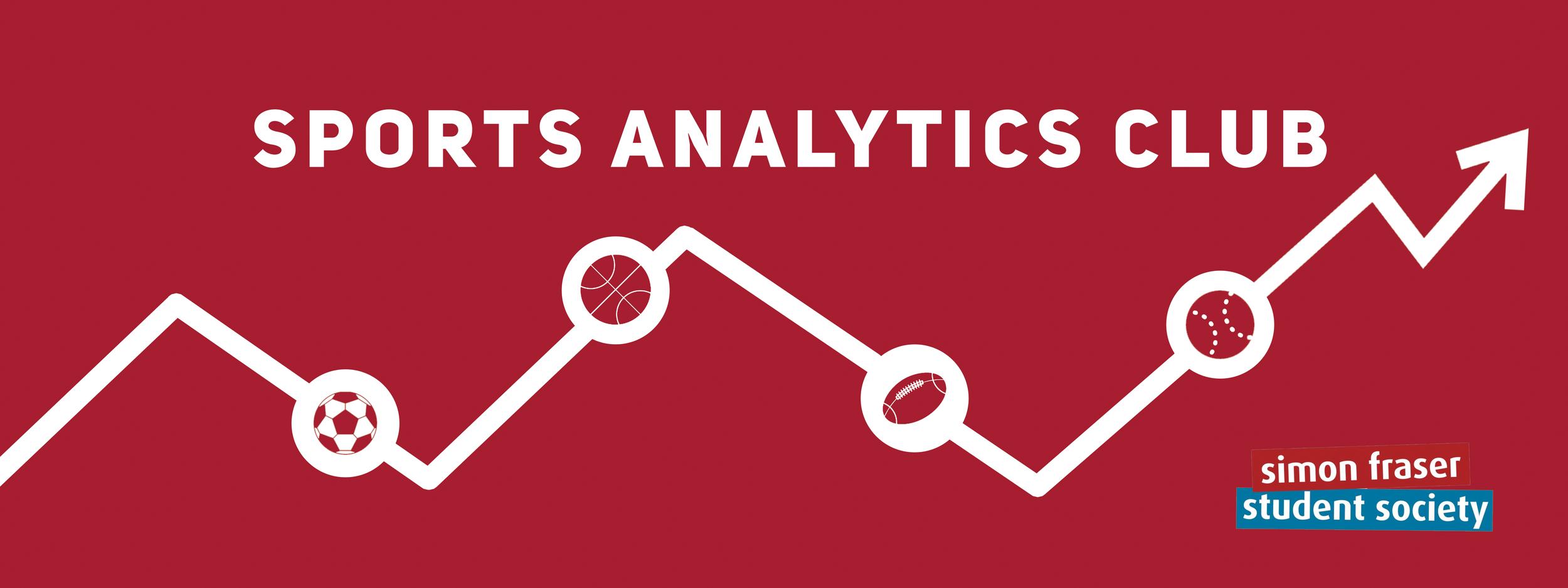 sportsanalytics3.png
