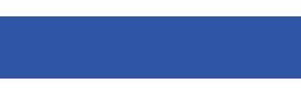 Ashland Daily Tidings Logo