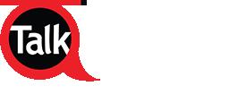 KTRC Logo
