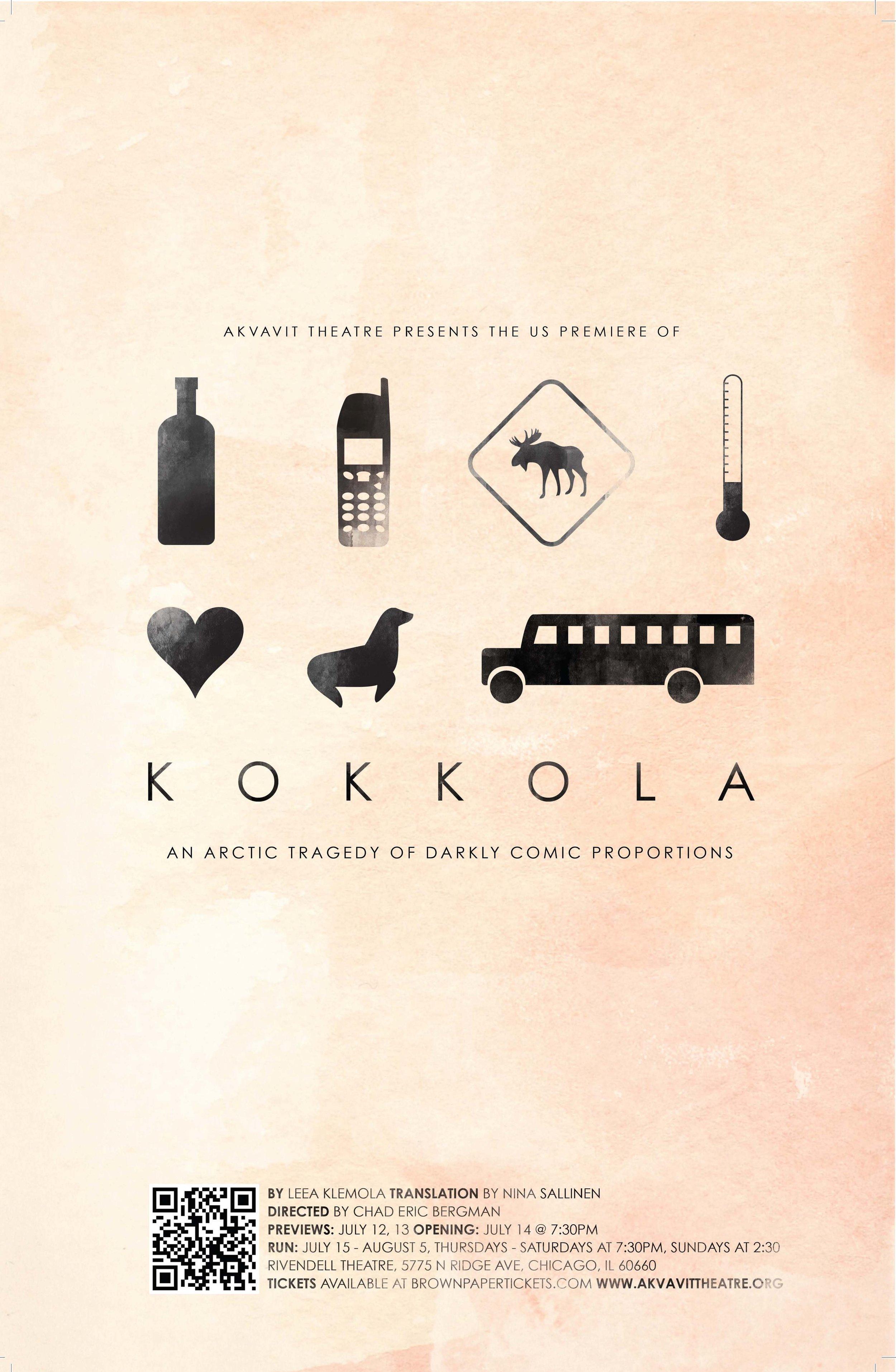 Kokkola_poster_qrcode.jpg