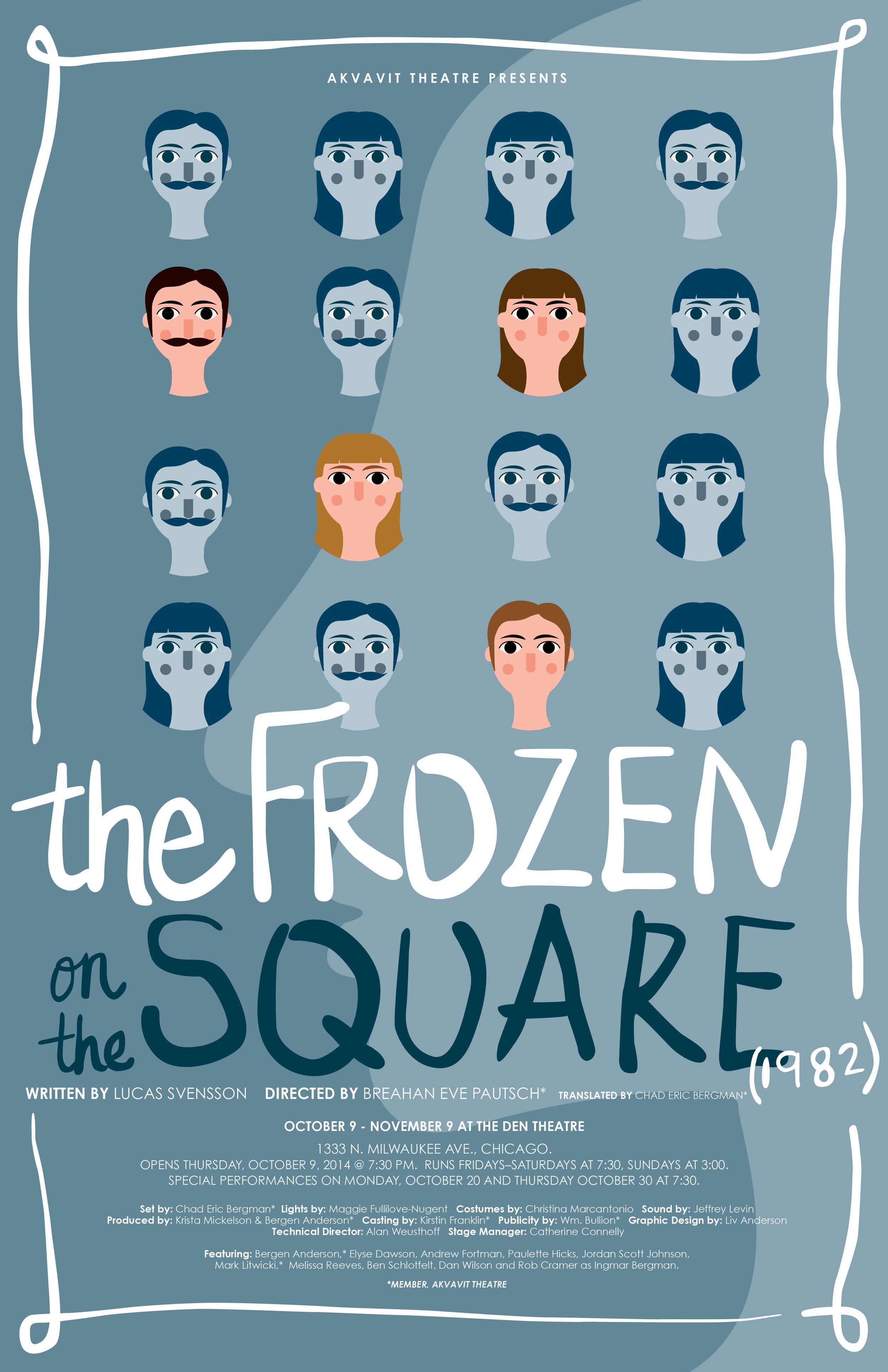 frozen_final!poster.jpg