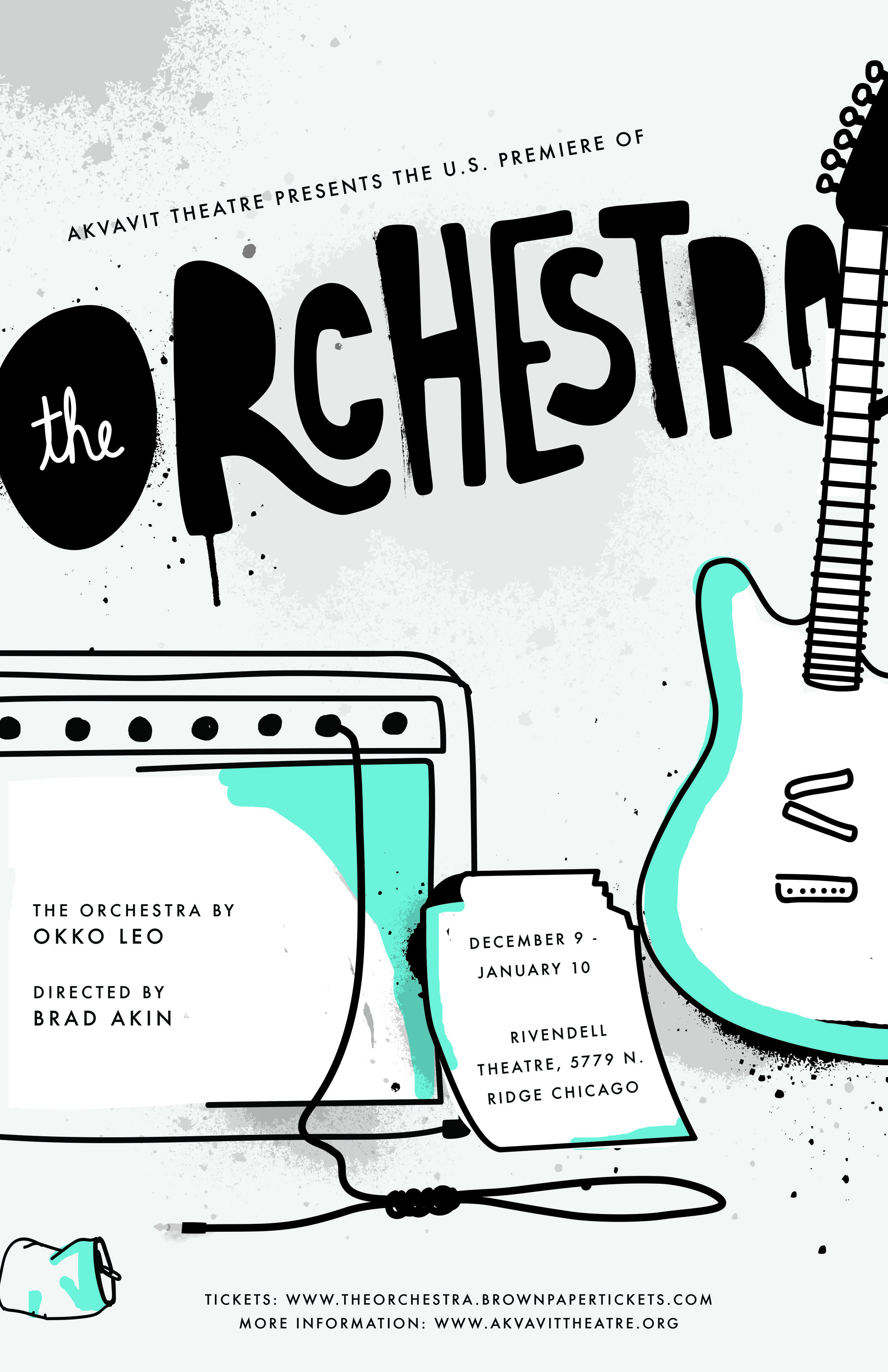orchestra POSTER.jpg