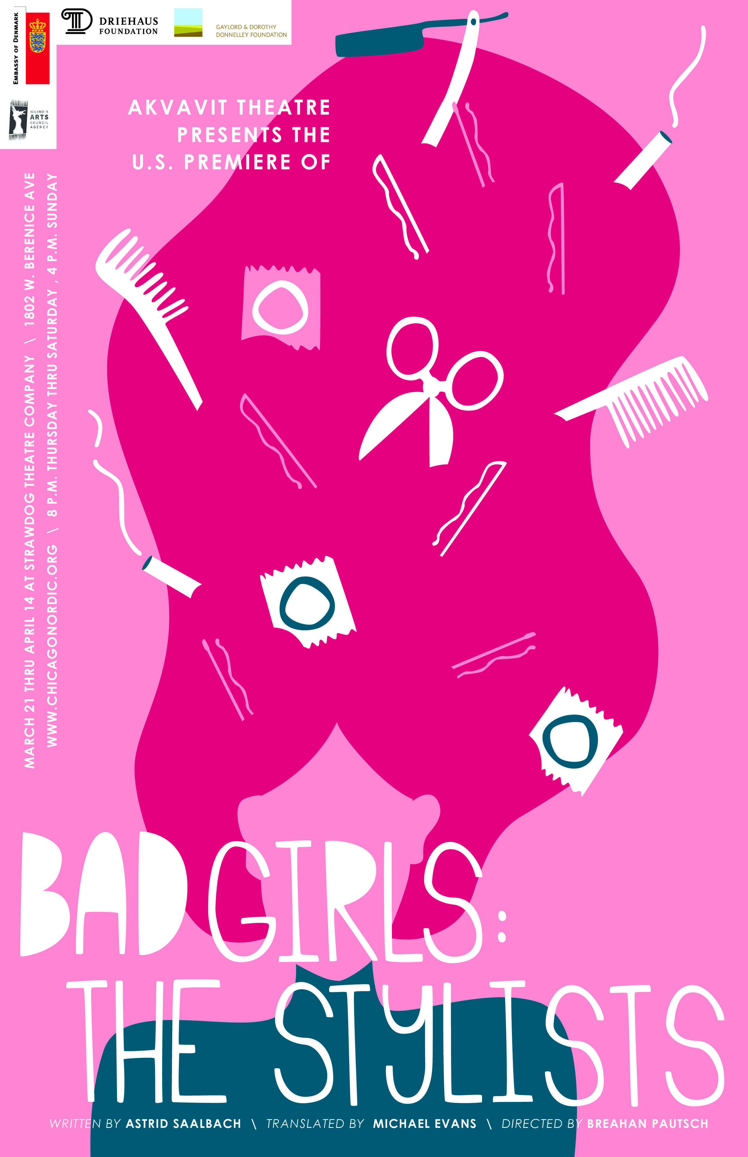 stylist poster PINK (2).jpg