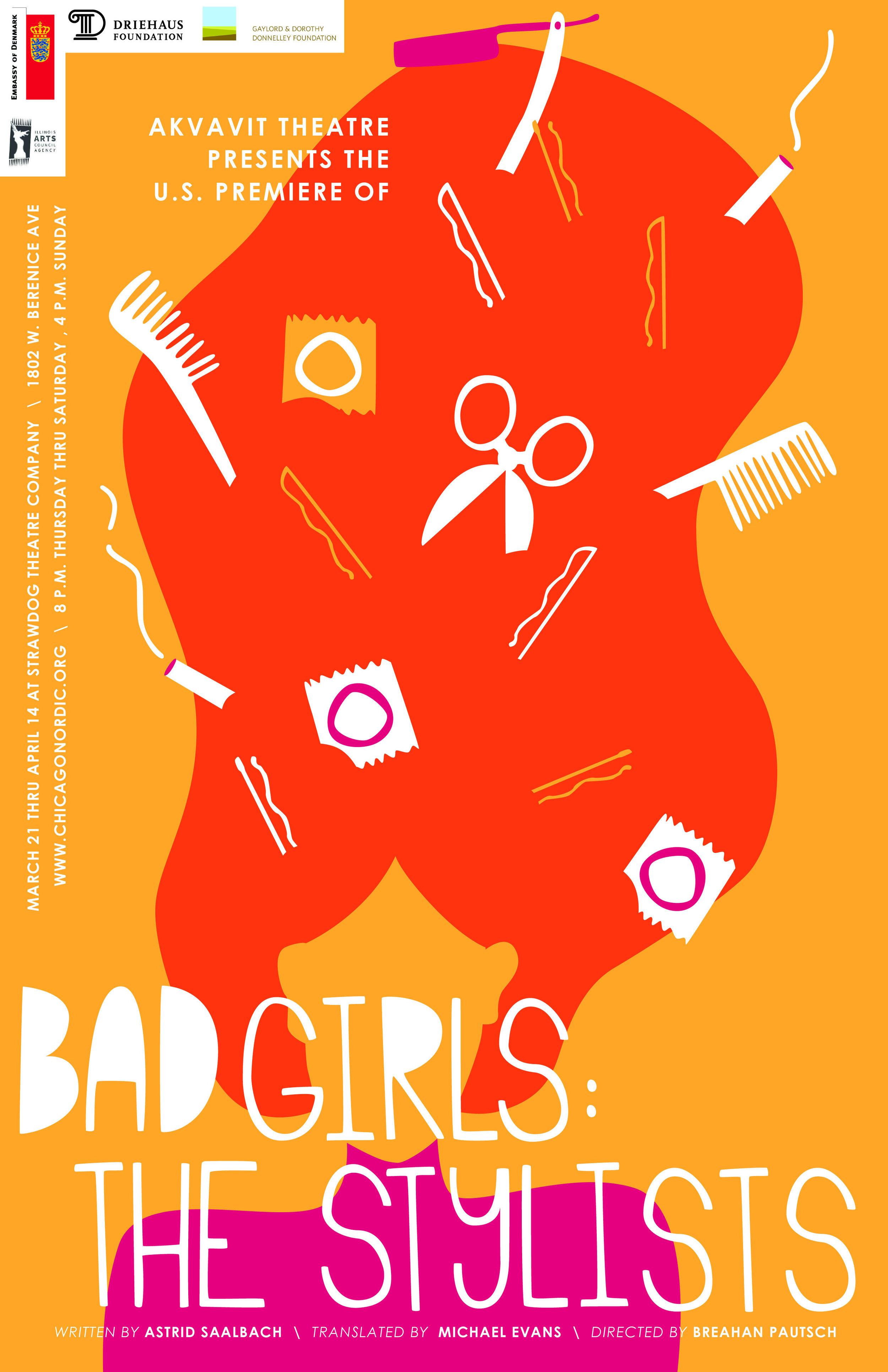 stylist poster ORANGE (3).jpg