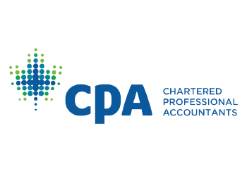 BCG Sponsor_cpa.png