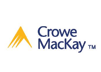 crowemackay-01.jpg