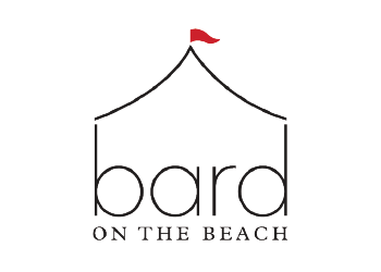 BCG Sponsor_bard.png