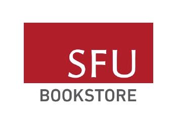 BCG Sponsor_bookstore.png