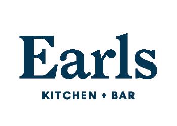 BCG Sponsor_earls.png