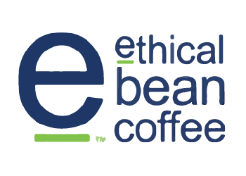 BCG Sponsor_ethicalbean.png