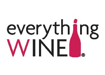 BCG Sponsor_everythingwine.png