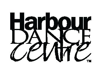 BCG Sponsor_harbourdance.png