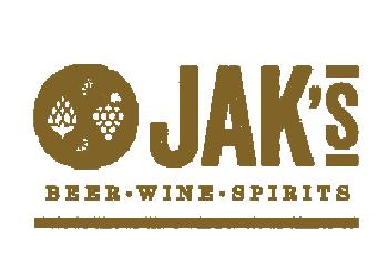 BCG Sponsor_jaks.png
