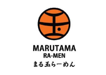 BCG Sponsor_marutama.png