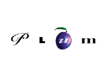 BCG Sponsor_plum.png