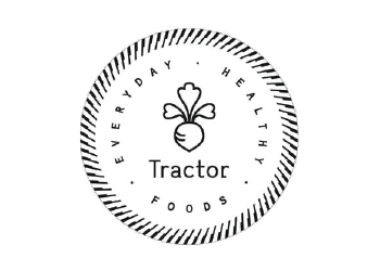BCG Sponsor_tractor.png