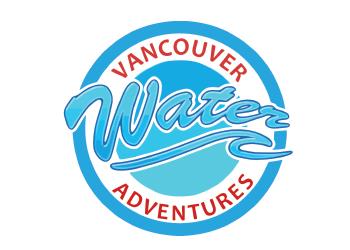 BCG Sponsor_vancouverwaterad.png