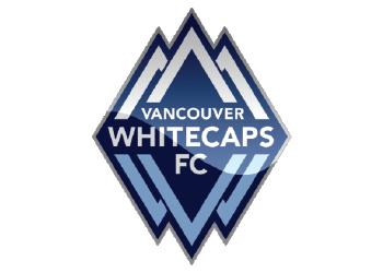 BCG Sponsor_whitecaps.png