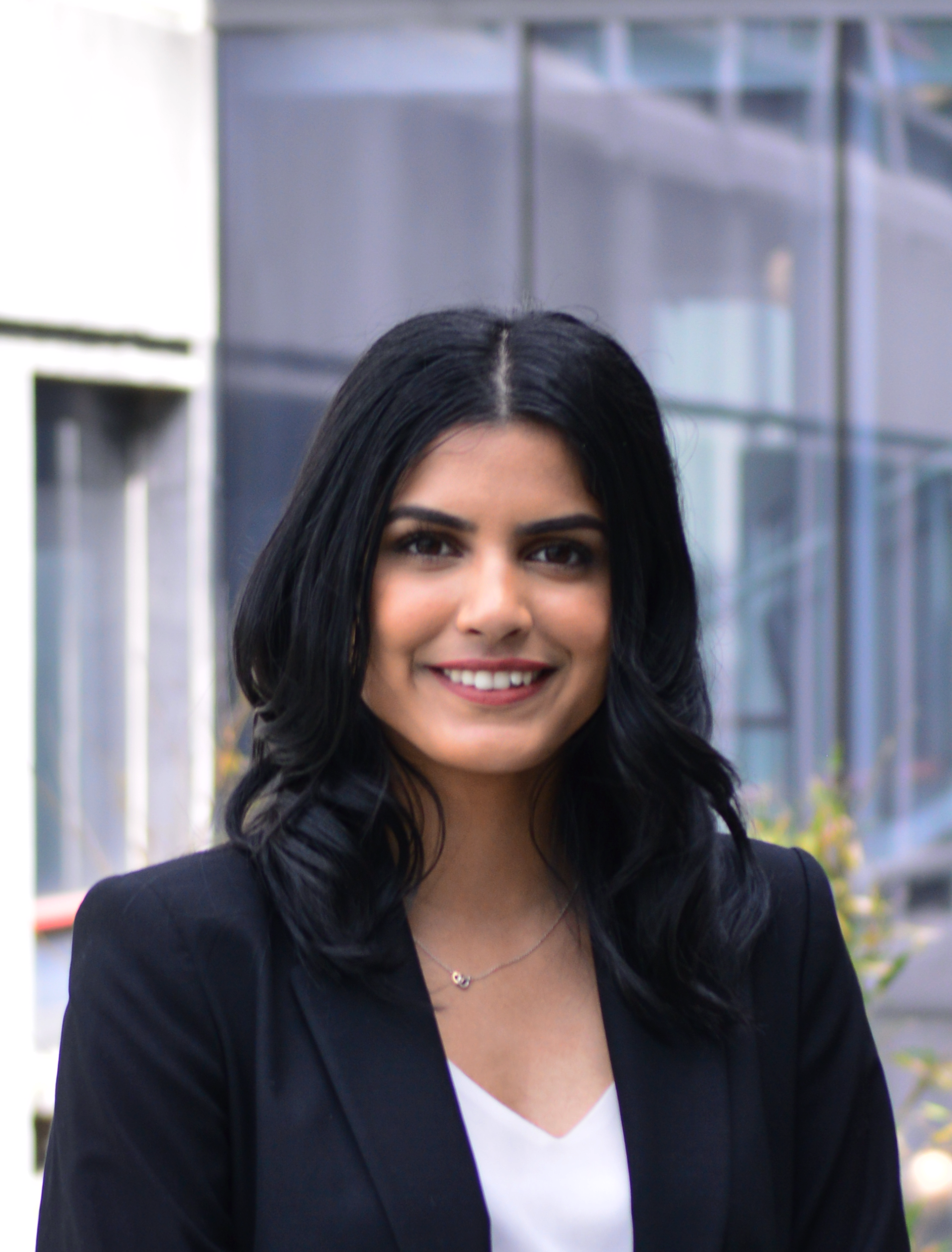 Simran Patara  Vice-President of Events   bassevn@sfu.ca   Learn more about the Events Portfolio