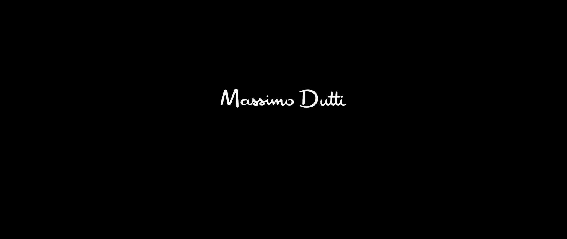 Massimo Dutti .00_04_22_12.Still044.jpg