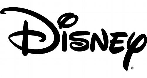 dinsey logo.jpg