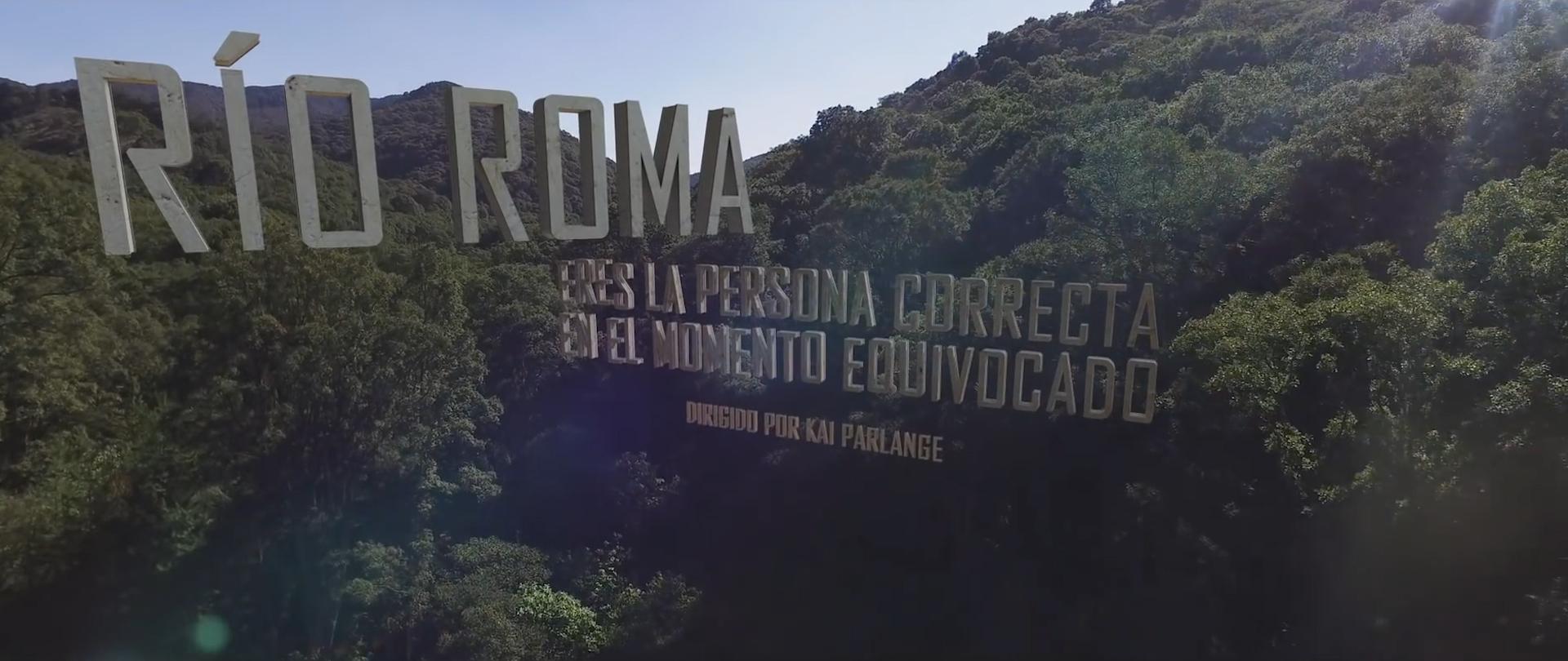 Rio Roma.00_00_01_17.Still051.jpg