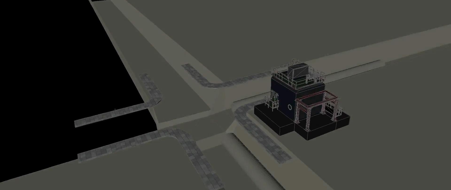 Building VFX Breakdown.00_00_37_05.Still068.jpg