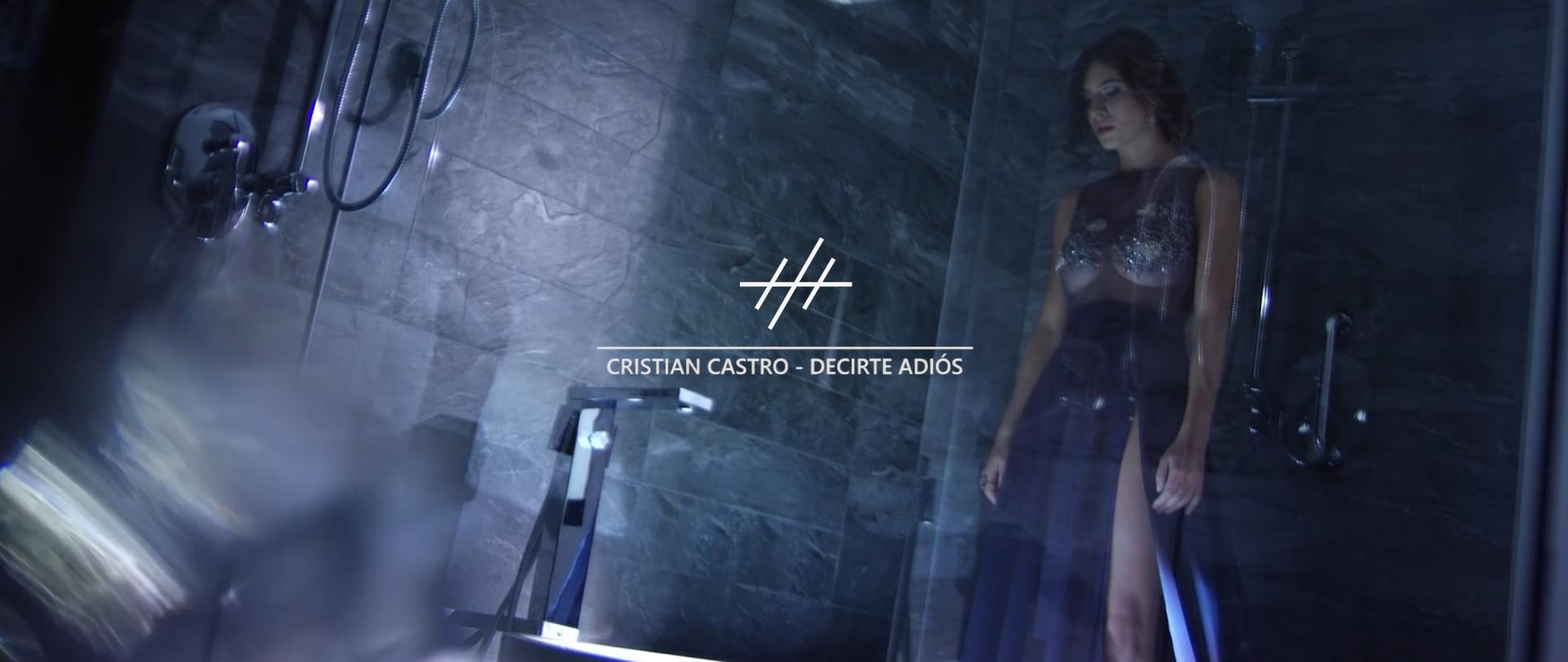 Cristian Castro Web.00_00_43_02.Still066.jpg