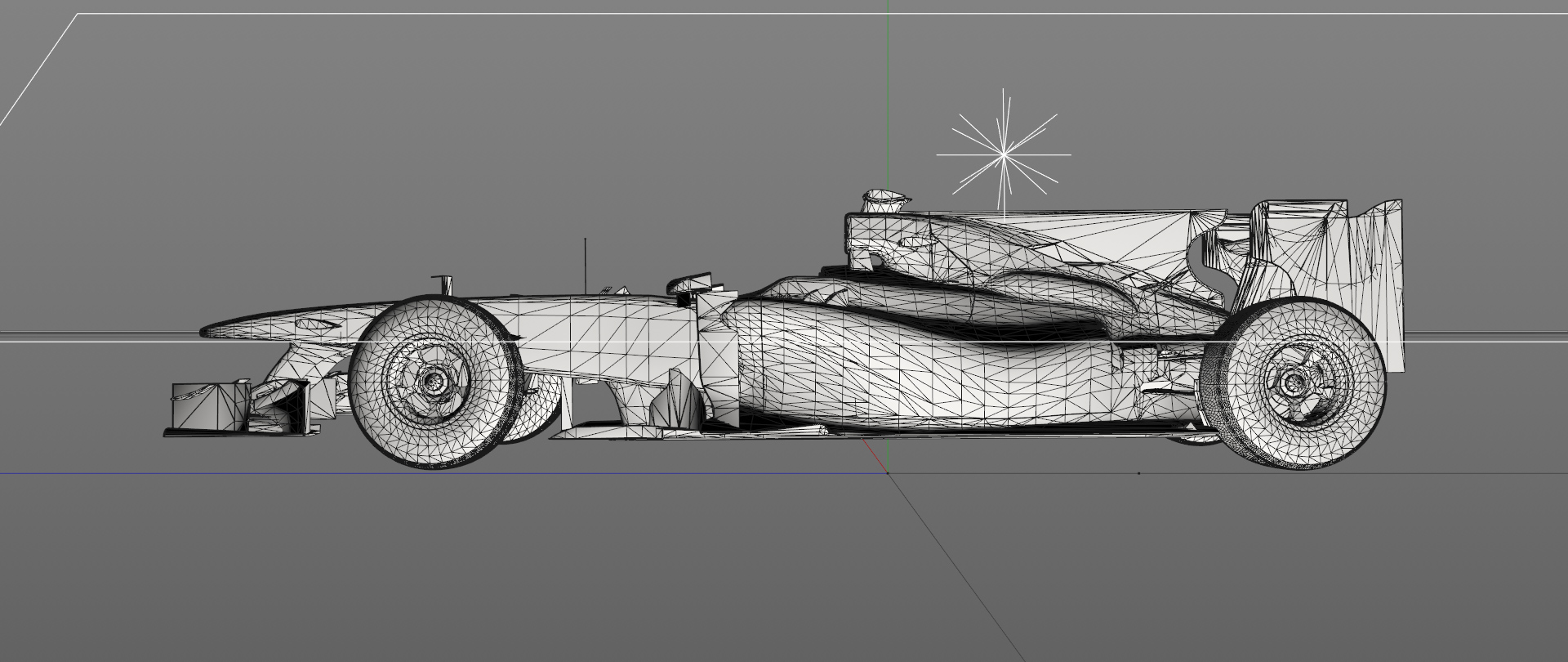 F1 Trophy Look Development.00_00_03_19.Still070.jpg