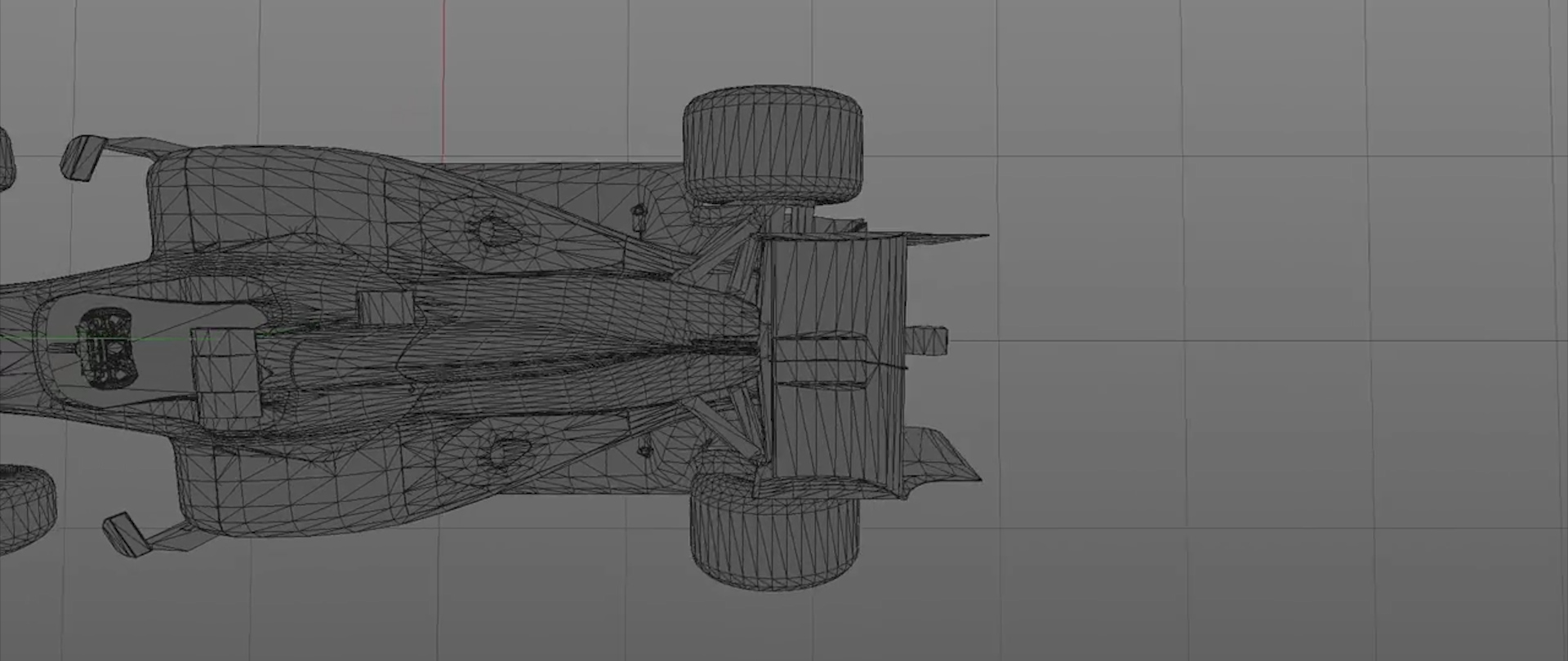 F1 Trophy Look Development.00_00_10_16.Still075.jpg