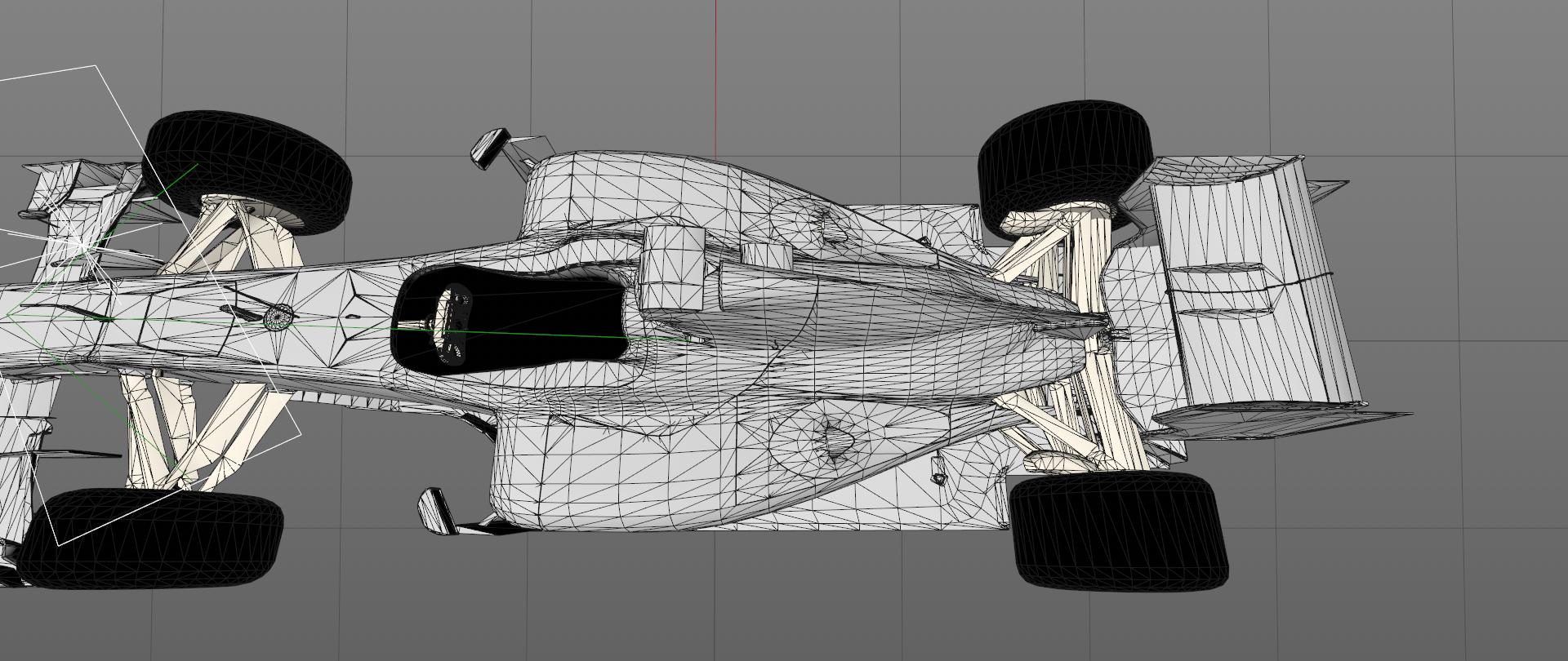 F1 Trophy Look Development.00_00_11_20.Still076.jpg