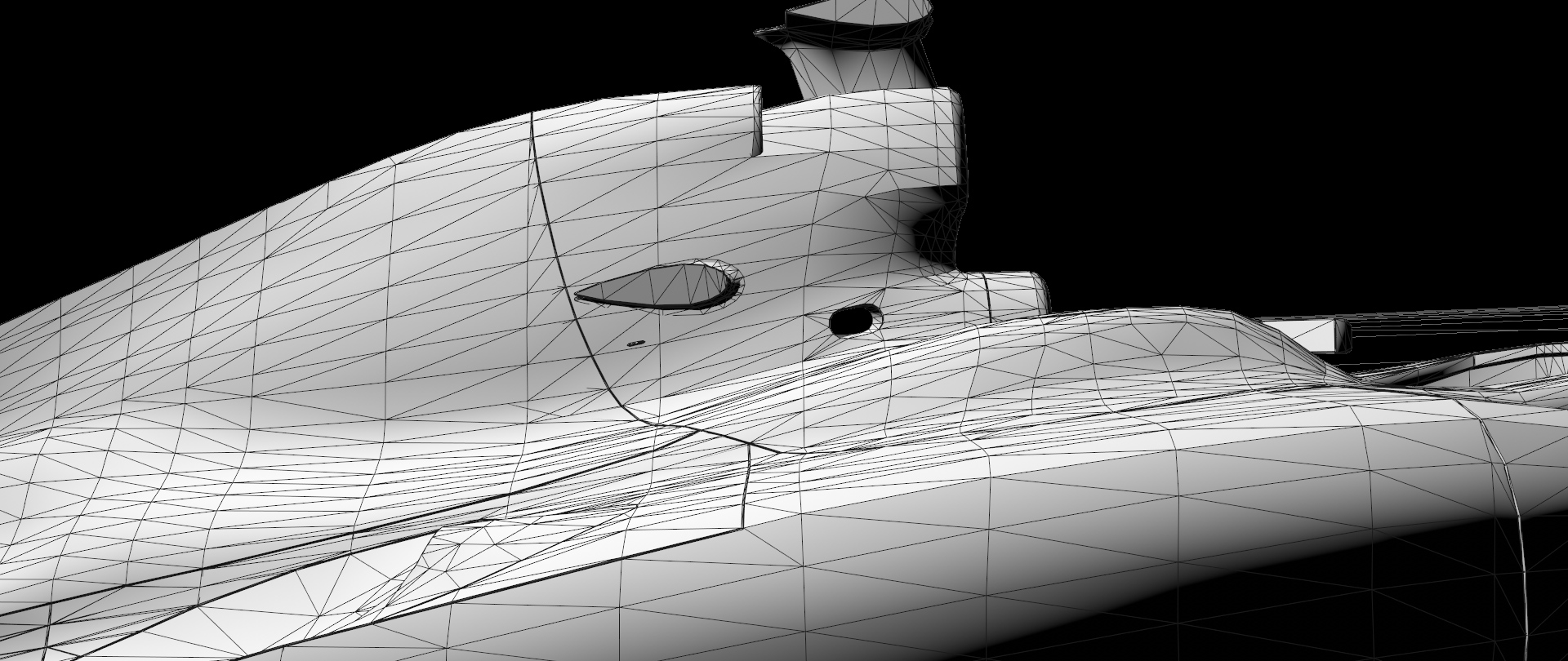 F1 Trophy Look Development.00_00_07_16.Still073.jpg