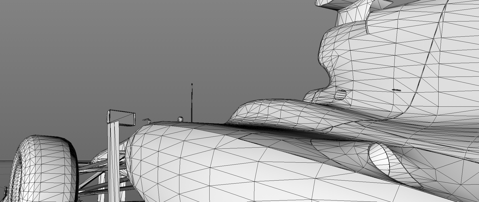 F1 Trophy Look Development.00_00_17_02.Still082.jpg