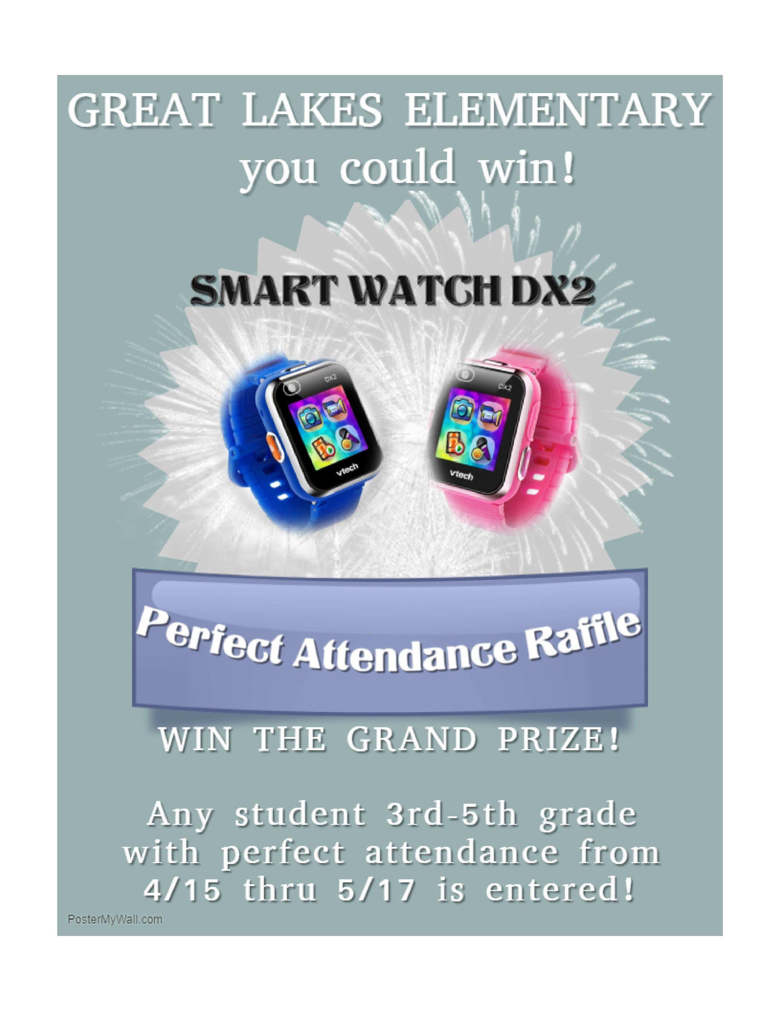 Smart Watch Raffle Flyer 2019.jpg