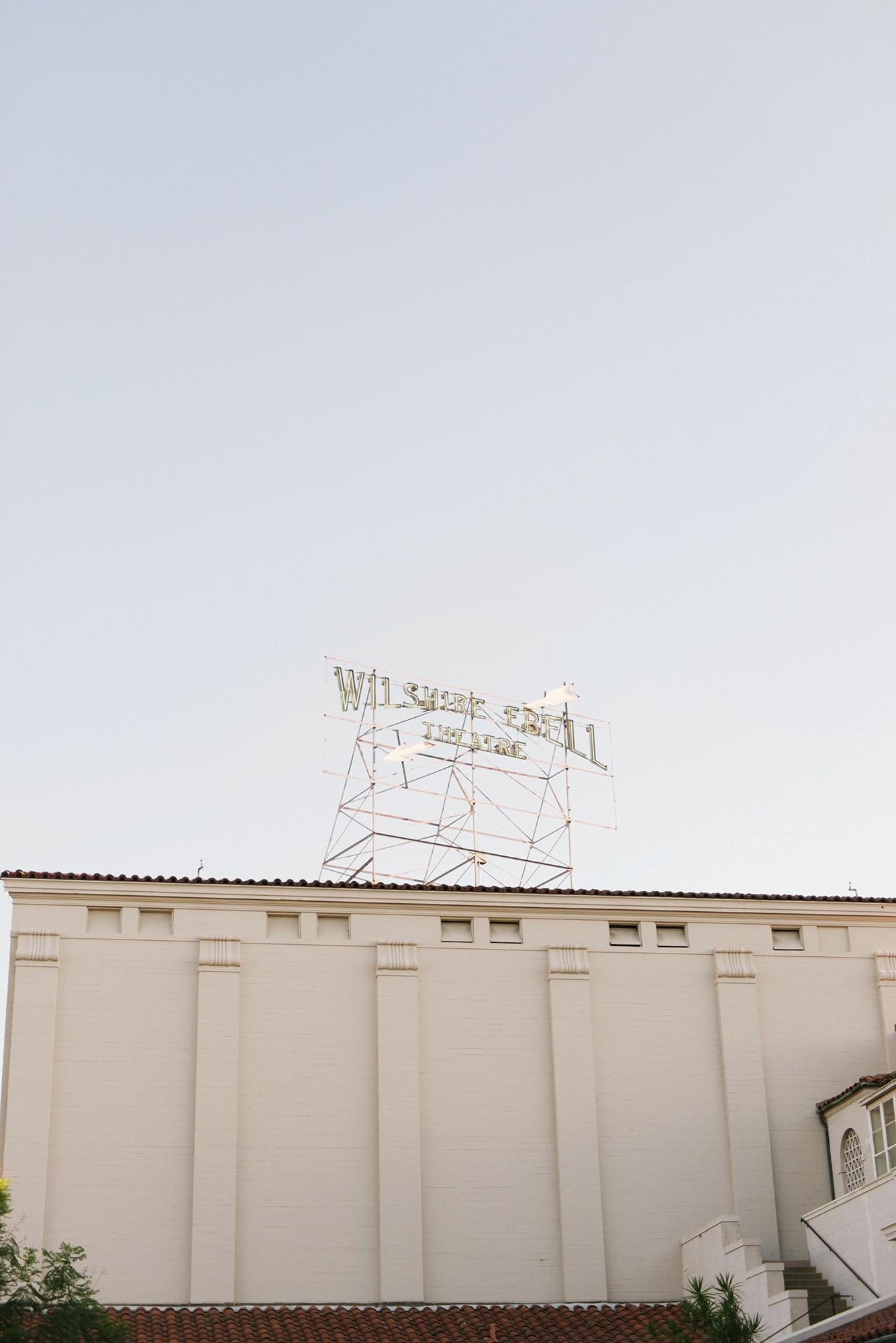 sfw-30.jpg