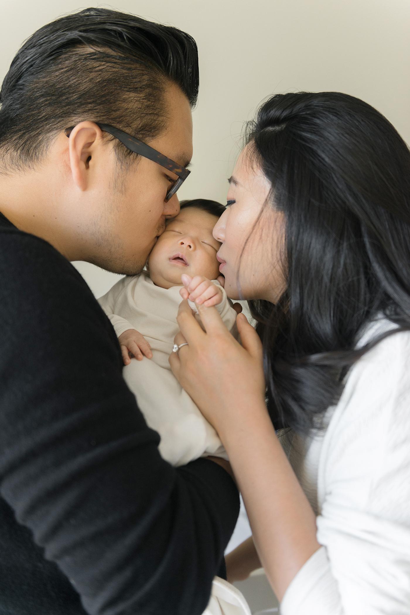 4ormat-family-lims21.jpg