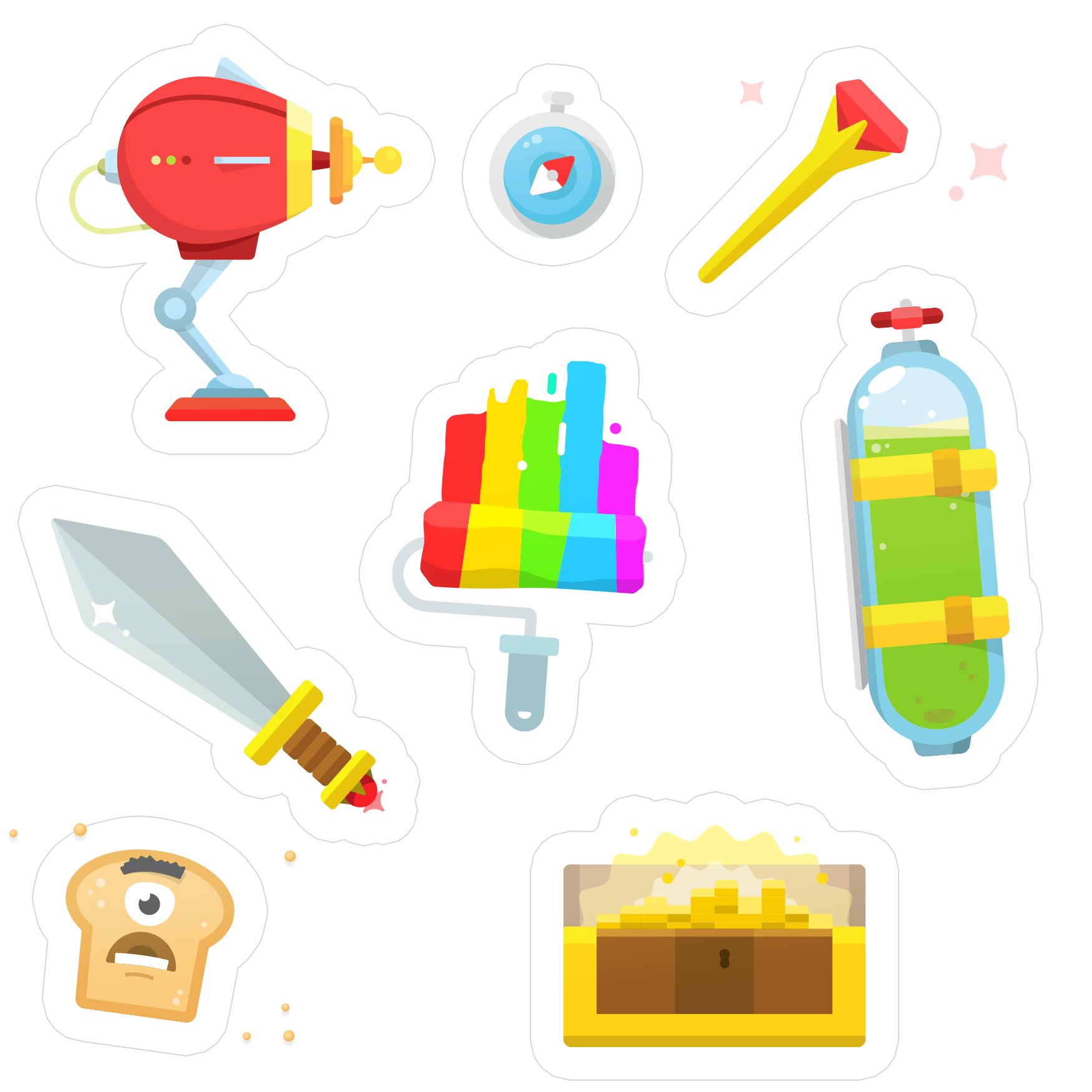 stickerpacks_01-02.png
