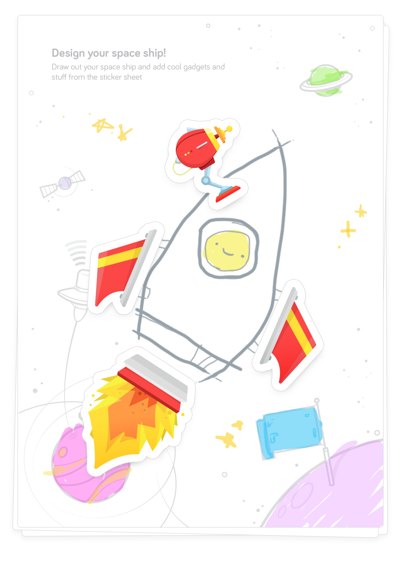 diy-spaceship.png