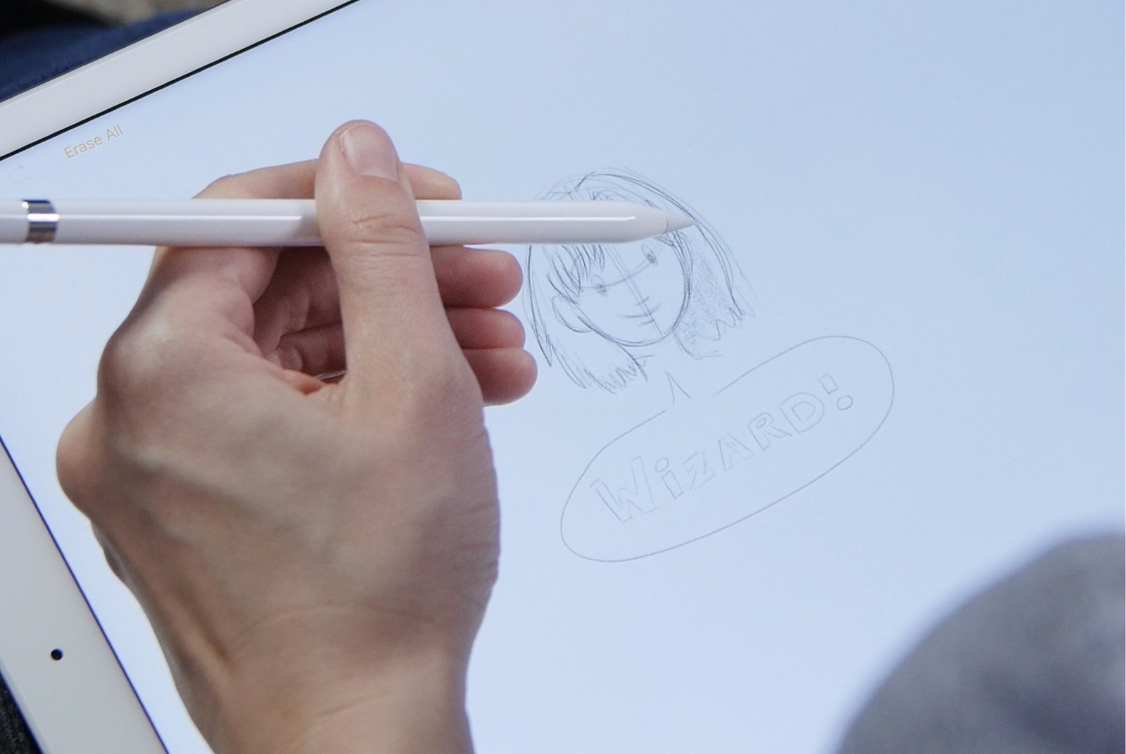 ipad-pro-shading-pencil-test-2.jpeg