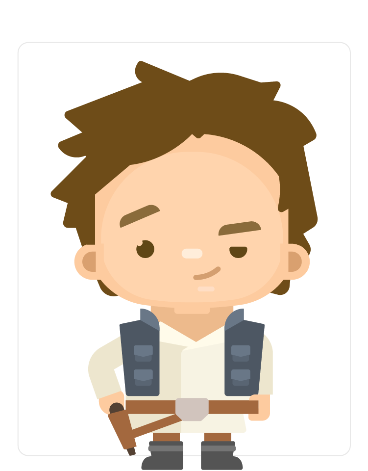 sw-characters-03.png