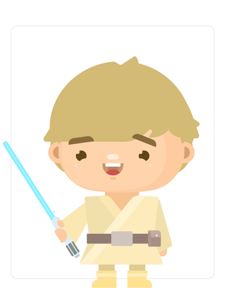 sw-characters-31.png