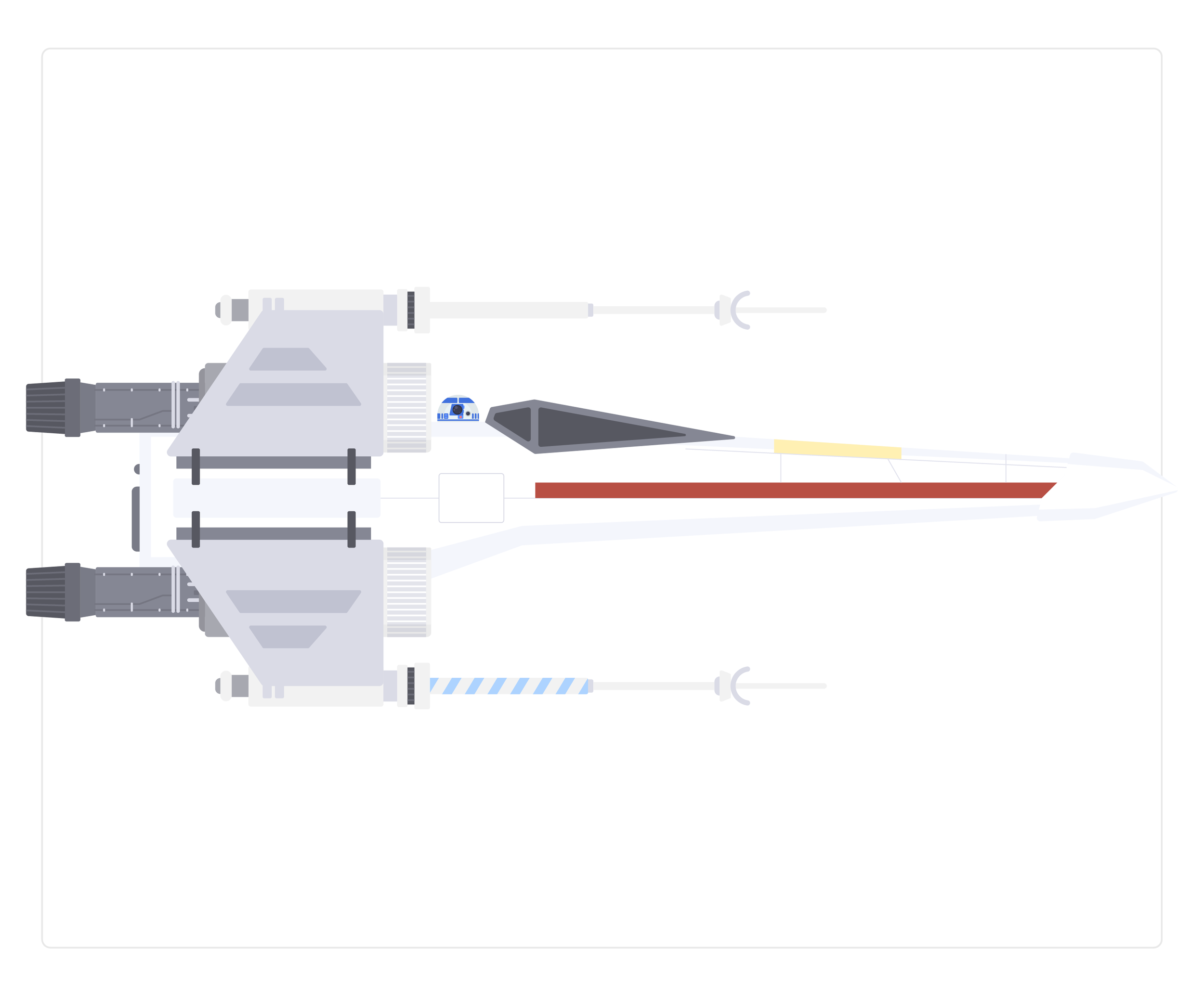 xWing-15.png