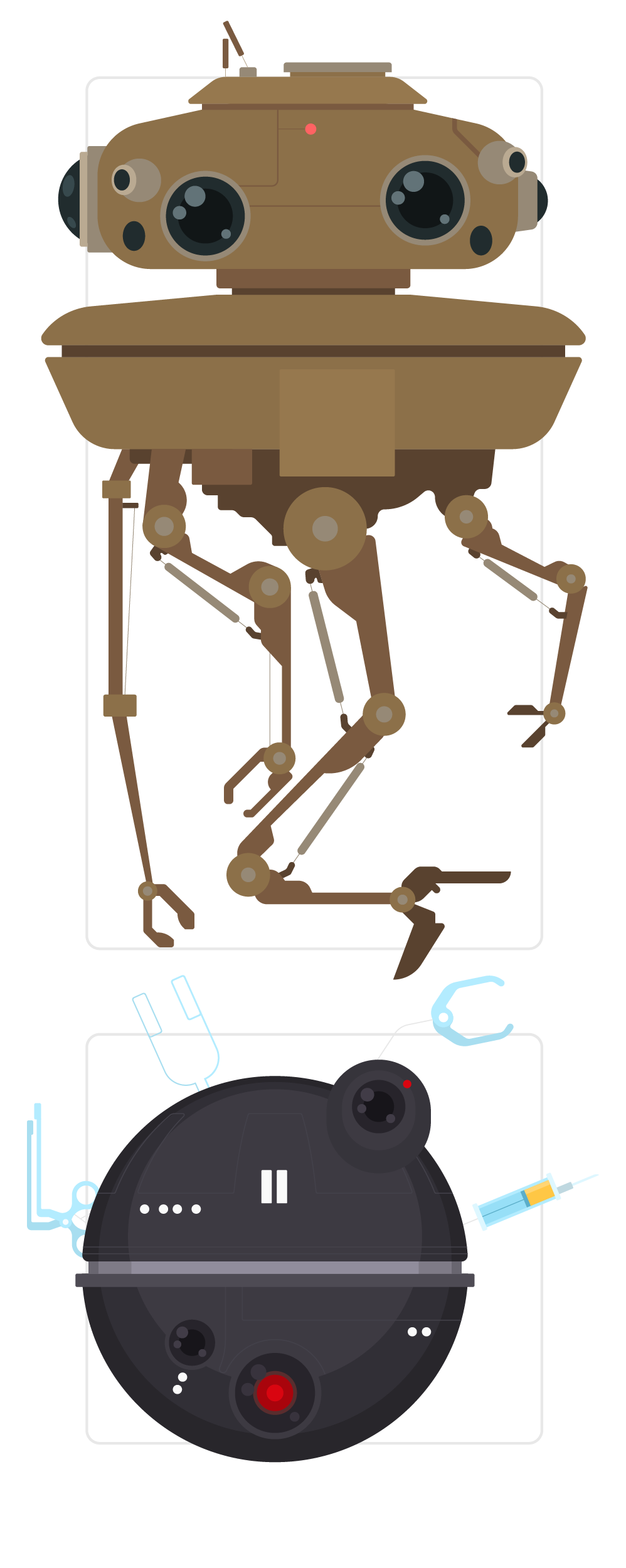 droids-19.png